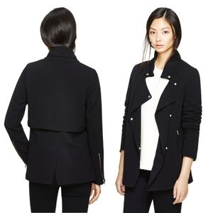 Wilfred Mayet Jacket (Small)
